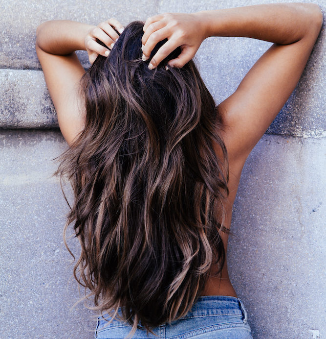 Marketing Hair Extensions 4 Great Tips For Stylists Fn Longlocks